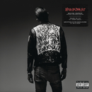 When It's Dark Out (Deluxe Edition)/G-Eazy