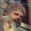 Old Man Willis/Nat Stuckey