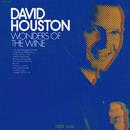Wonders Of The Wine/David Houston