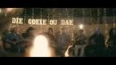 Die Goeie Ou Dae/Kurt Darren