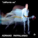 California no/Adriano Pappalardo
