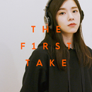 inside you - From THE FIRST TAKE/milet