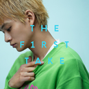 Shape of Love - From THE FIRST TAKE/DISH//
