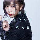 ANIMA - From THE FIRST TAKE/ReoNa
