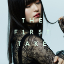 KOE - From THE FIRST TAKE/ASCA