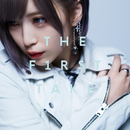虹の彼方に - From THE FIRST TAKE/ReoNa