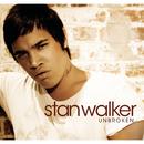 Unbroken/Stan Walker