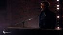 Won't Let Go (2020 Dove Awards Performance)/Travis Greene