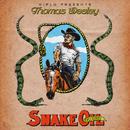 Diplo Presents Thomas Wesley: Snake Oil (Deluxe)/Diplo