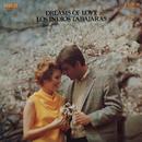 Dreams of Love/Los Indios Tabajaras