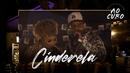 Cinderela (Acústico)/Ao Cubo