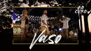 Vaso (Acústico)/Ao Cubo