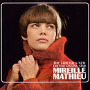The Fabulous New French Singing Star/Mireille Mathieu
