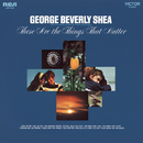 These are the Things that Matter/George Beverly Shea