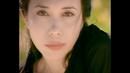 Goodbye/Karen Mok