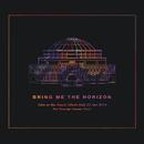Live at the Royal Albert Hall/Bring Me The Horizon