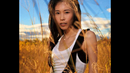 Precious/Karen Mok