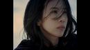 Perfect Solitude/Karen Mok