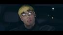 Tu (Official Video)/Daniel