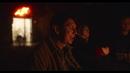 Für immer jung (Akustik Video)/Julian le Play