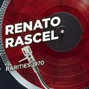 Rarities 1970/Renato Rascel