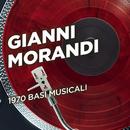1970 basi musicali/Gianni Morandi