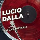 1970 basi musicali/Lucio Dalla