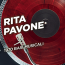 1970 basi musicali/Rita Pavone