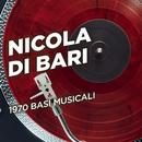 1970 basi musicali/Nicola Di Bari