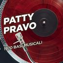 1970 basi musicali/Patty Pravo