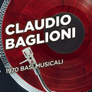 1970 basi musicali/Claudio Baglioni