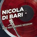 1970 Recording Session/Nicola Di Bari