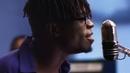Eastbound (Official Video)/jacksoul