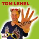 Respekt/Tom Lehel