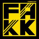 FAKK/Eisbrecher