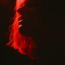 mind games/Emma Bale