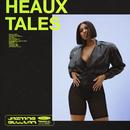 Heaux Tales/Jazmine Sullivan
