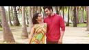Neethan Venumadi (Lyric Video)/Ghibran