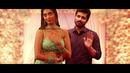 Yaaru Mela (Lyric Video)/Ghibran