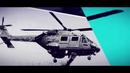Karma Theme (Lyric Video)/Anirudh Ravichander
