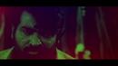 Pona Pogattum (Lyric Video)/Anirudh Ravichander