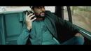 Hoyna Hoyna (Lyric Video)/Anirudh Ravichander