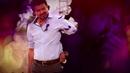 Andha Kanna Paathaakaa (Lyric Video)/Anirudh Ravichander