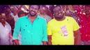 Internet Pasanga (Lyric Video)/Shabir