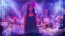 Kamala (Lyric Video)/Vivek - Mervin