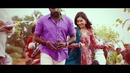 Maaradha (Lyric Video)/Vivek - Mervin
