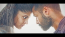 Veyyon Silli (Lyric Video)/G.V. Prakash Kumar