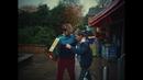 Little Bit of Love (Official Video)/Tom Grennan