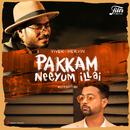 Pakkam Neeyum Illai/Vivek - Mervin