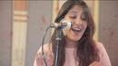 Azhagu Azhagu (Lyric Video)/Vivek - Mervin